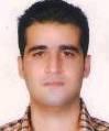 حامد اشرف ملاسرائی
