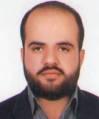 محمد پانیران