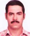 حمید تاکی
