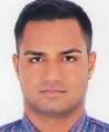 محمدرضا شمسی
