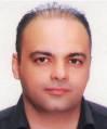 محمد آبائی