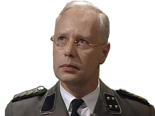 Ludwig Kessler